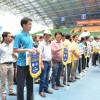 Ngày hội Công nhân Khu kinh tế Dung Quất - 05/2015